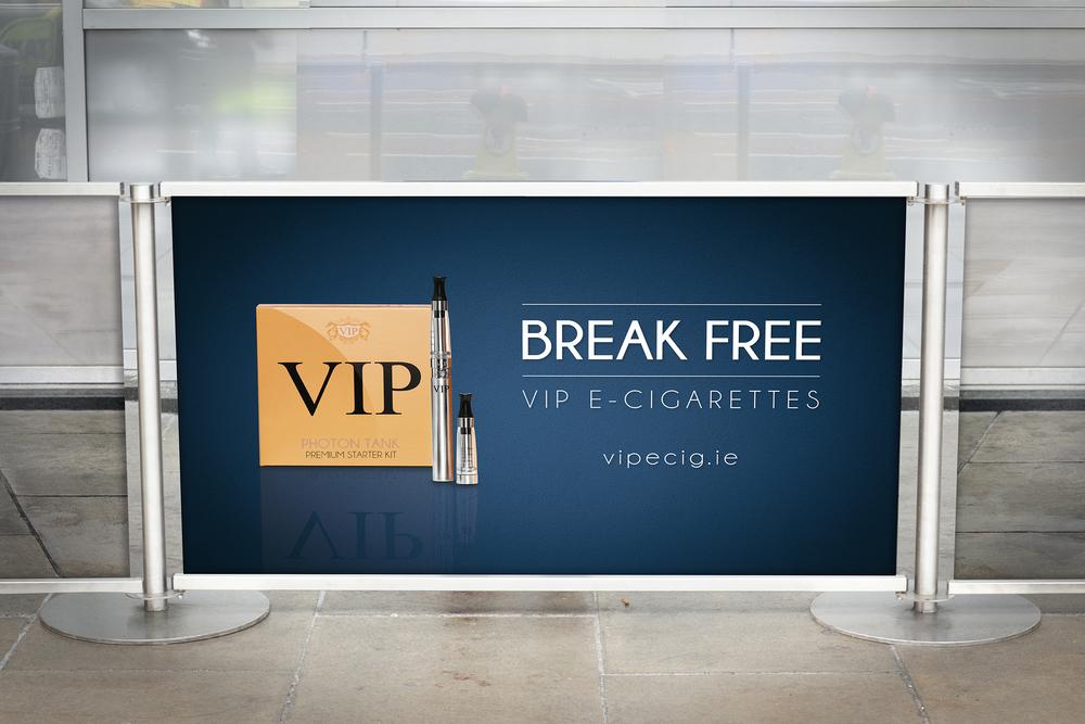 VIP panel 2.jpg