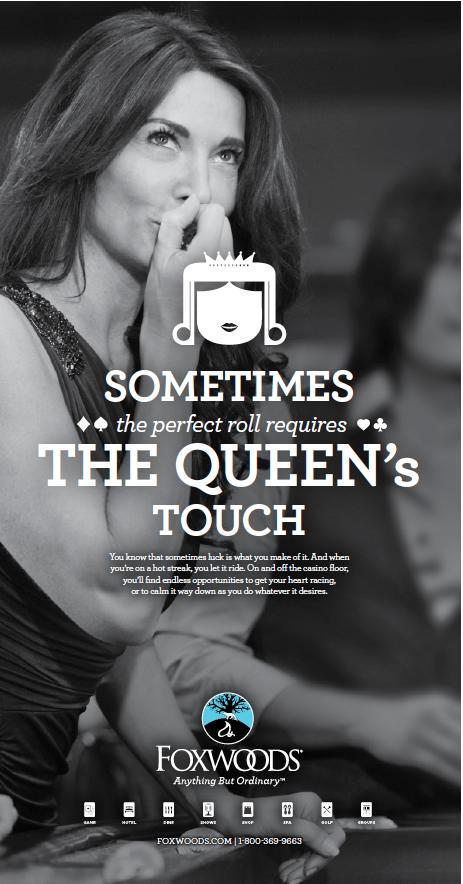 QueenTouch.jpg