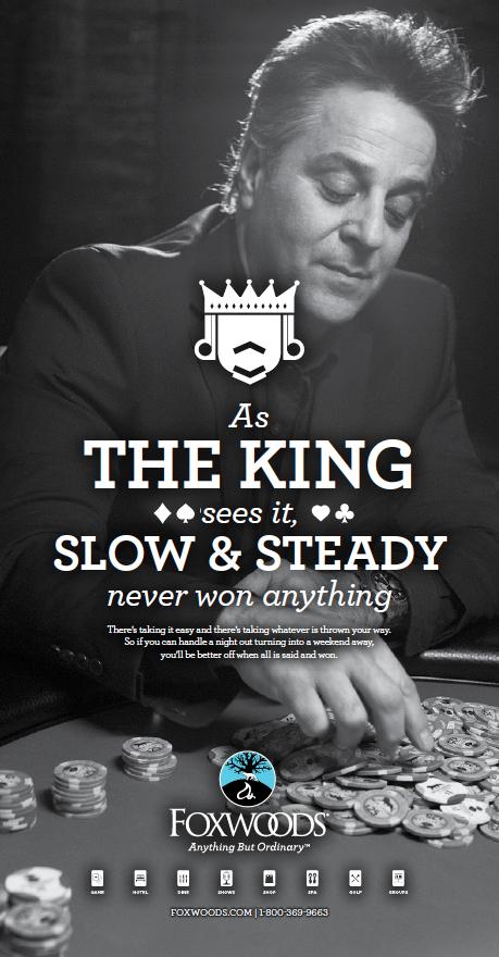 Slow&Steady.jpg