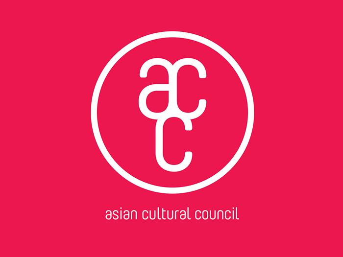 acc_branding_1.png