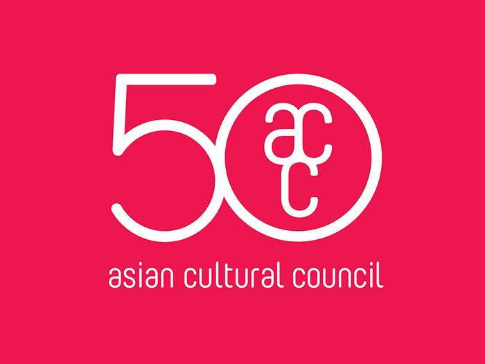 acc_50_branding.png