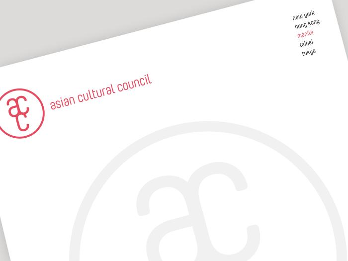 acc_letterhead.png