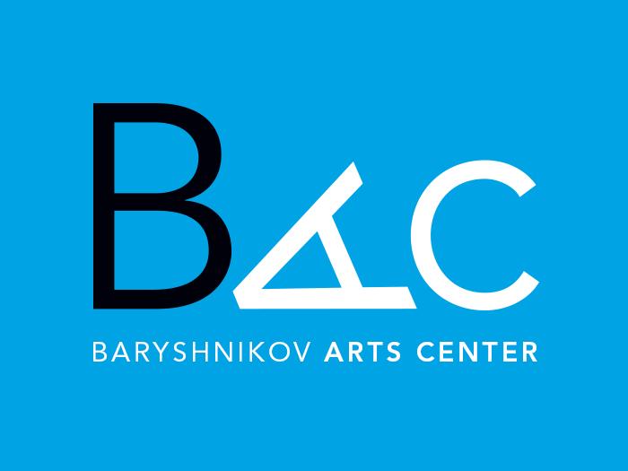 bac_branding_1.png