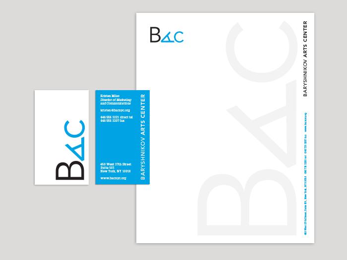 bac_branding_2.png