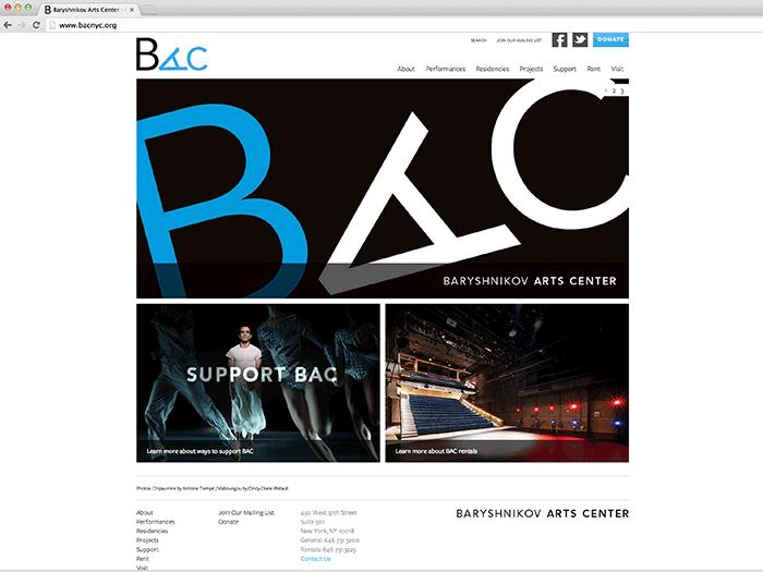 bac_branding_3.png