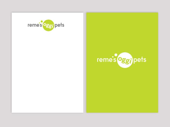 remes_branding_4.jpg