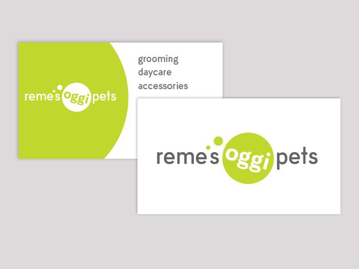 remes_branding_3.jpg