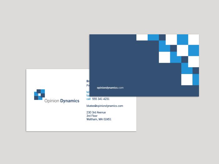 odc_branding_4.png