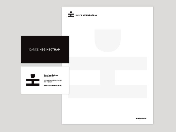 dh_branding_2.png