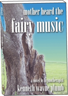 FairyCoverSmall.jpg