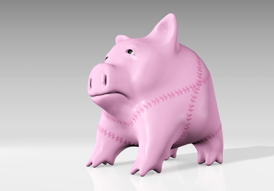 bigstock-Piggy-Bank-Has-Been-Mended_Paid.jpg