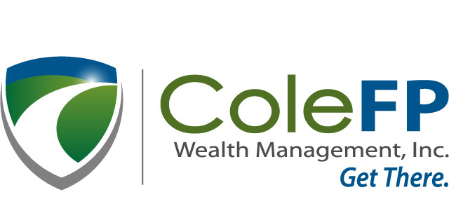 How Can A Fee Only Financial Planner Help Me? U2014 ColeFP And Wealth  Managment, Inc. Design Ideas