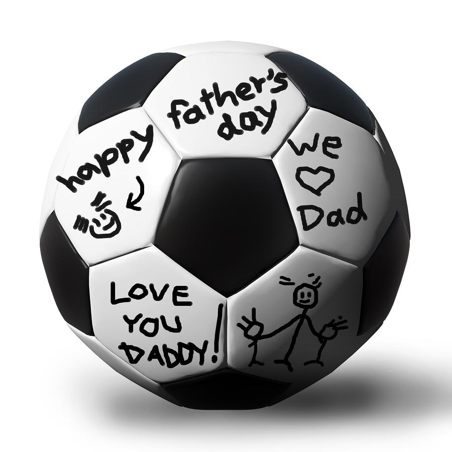 bigstock-Handwriting-On-A-Soccerball-Fo-33625079.jpg