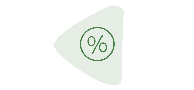 triangle1_green.png
