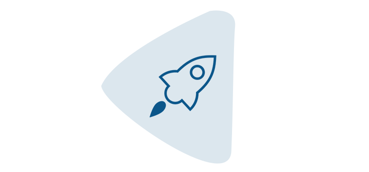 triangle1_blue.png