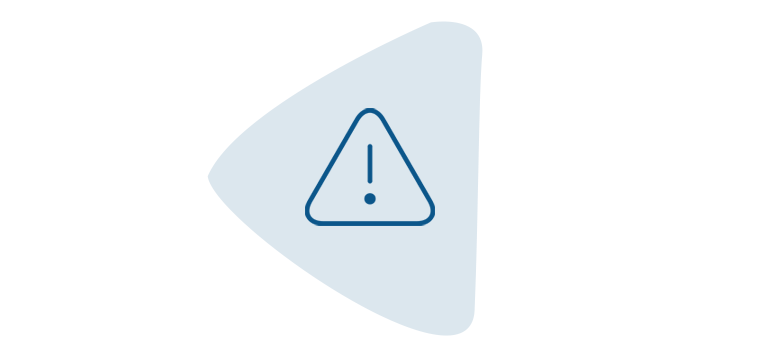 triangle1_blue6a.png