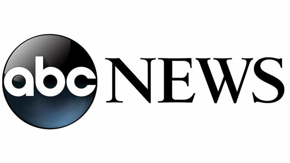 abc-news-logo-resized-bcjpg.jpg