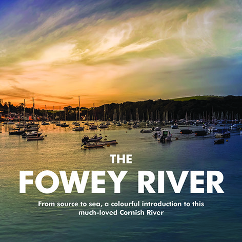 Fowey River Book Cover.jpg
