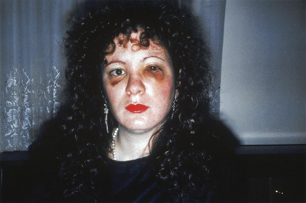 Nan Goldin.jpeg