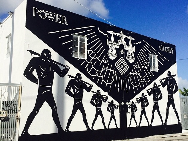 Shepard-Fairey-Wynwood-Walls.jpeg