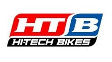 htb-logo.png