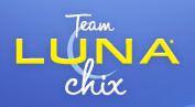 Luna_Chix_Logo.JPG