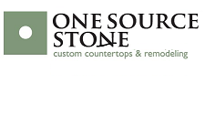 onesourcestone.png