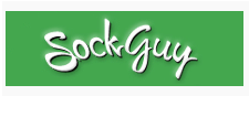 sockguy-icon.png
