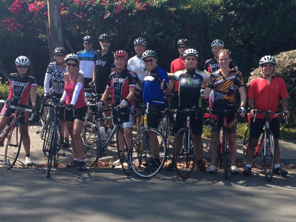 SDBC Sunday Ride.jpg