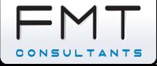 FMT_logo_new.png