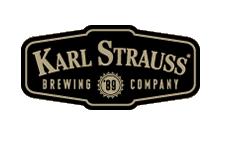 karlstrauss-logo.png