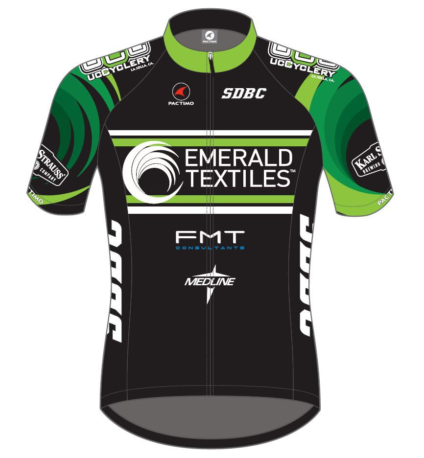 2014-jersey-front-large.JPG