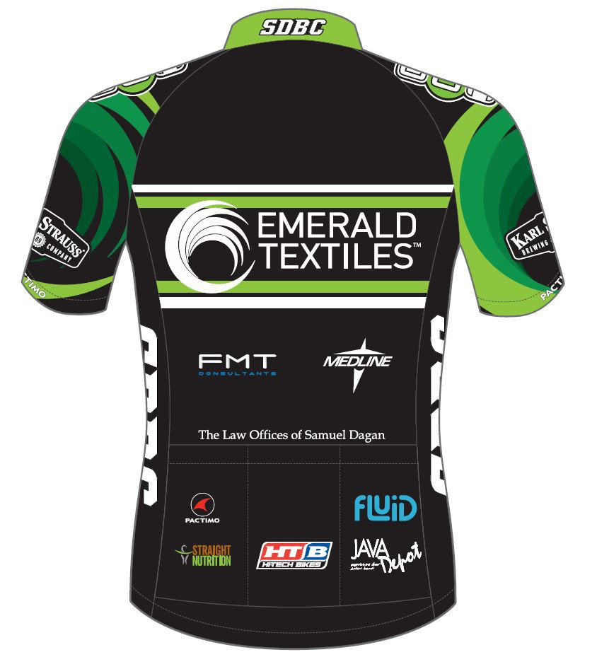 2014-jersey-back-large.JPG