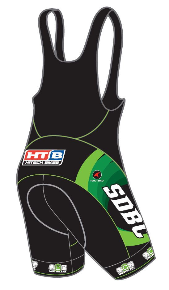 2014-bib-back-large.JPG
