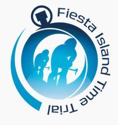 fitt-logo-small.JPG