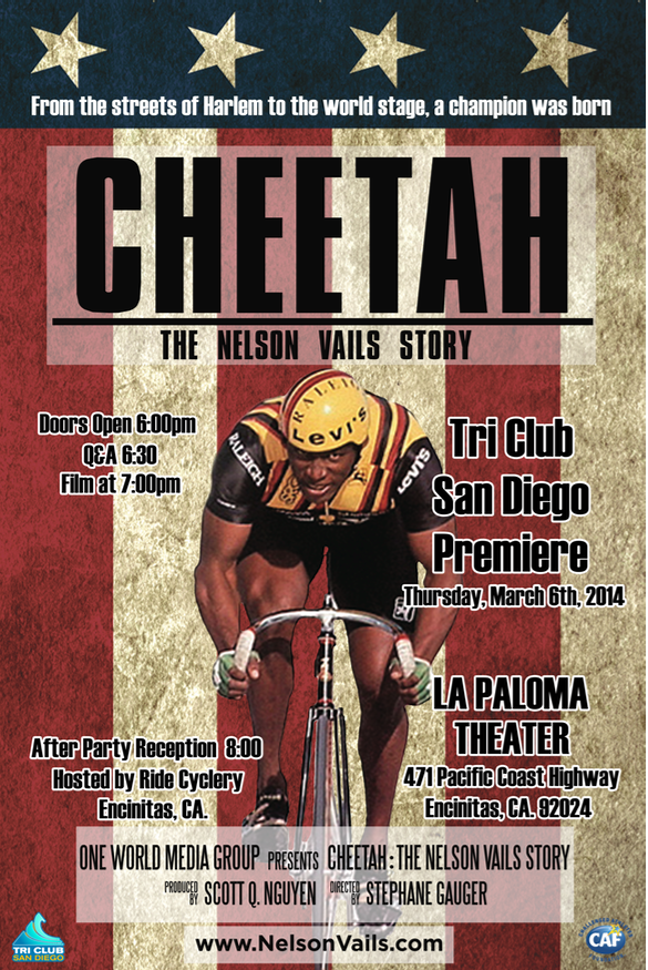 Cheetah Poster PSD San Diego Social -20140221-014941.png