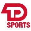 TDsports (1).jpg