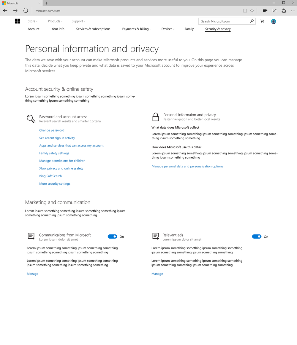 ___03_Security_and_Privacy_Dashboard_Option3 copy 3.png