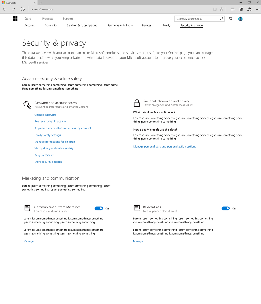 ___03_Security_and_Privacy_Dashboard_Option3 copy 2.png