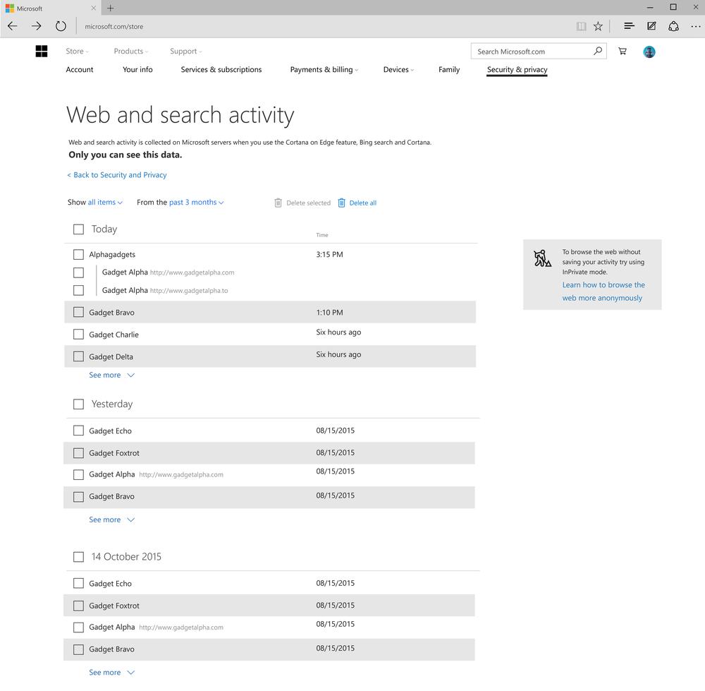 ___04_PrivacyDash_WebandSearchActivity copy.png