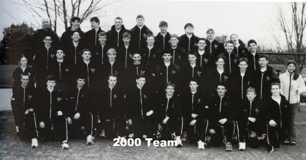 2000 NC Lax Team Photo.jpg