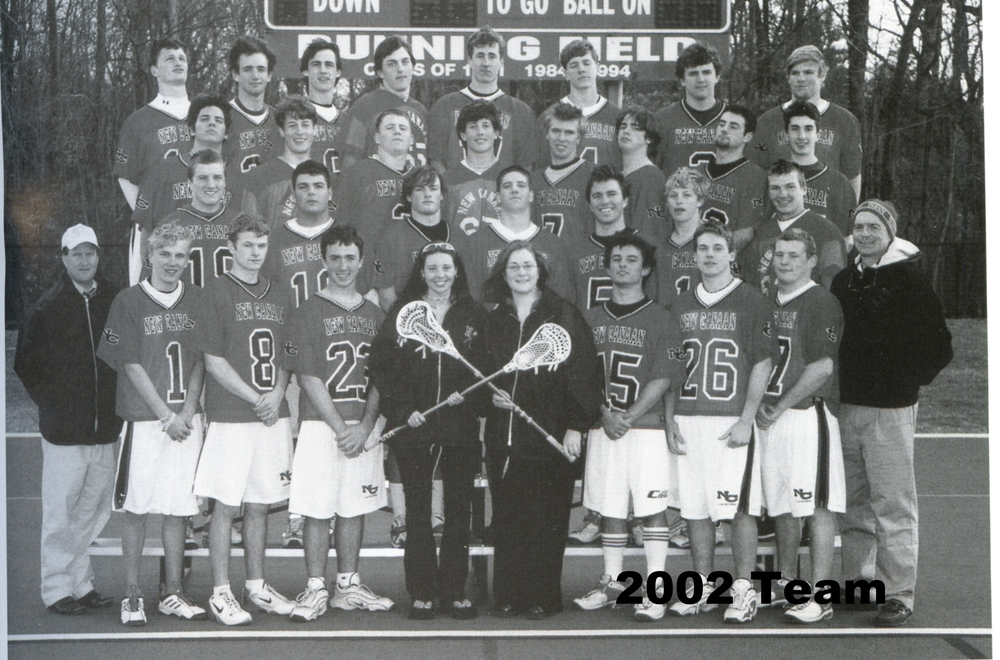 2002 NC Lax Team Photo.jpg