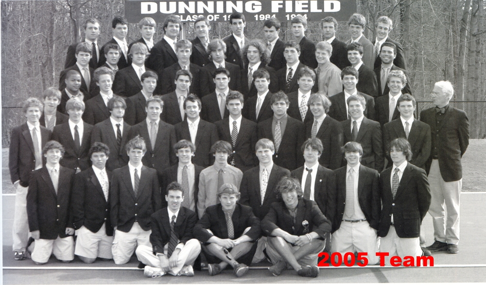 2005 NC Lax Team Photo.jpg