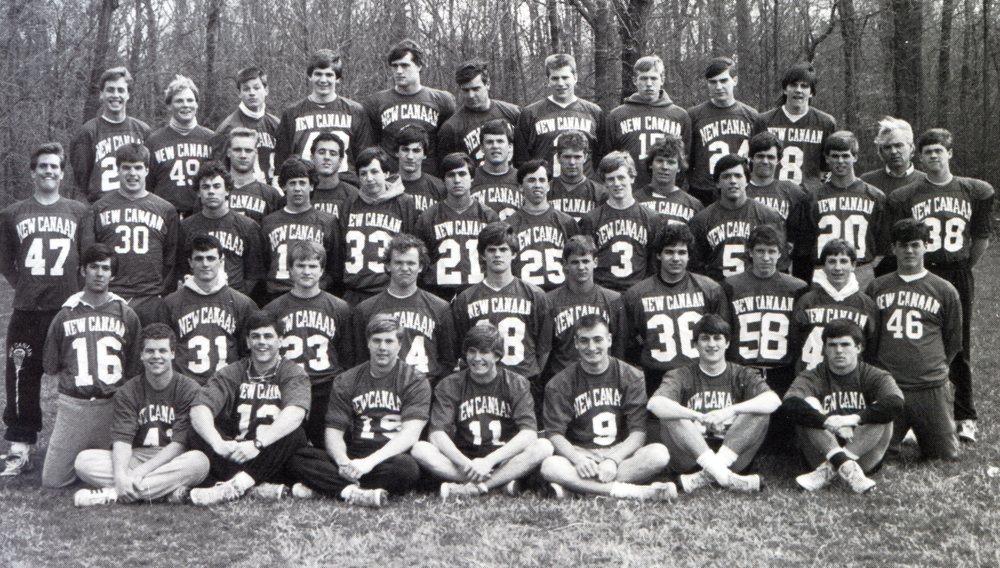 1987 Team