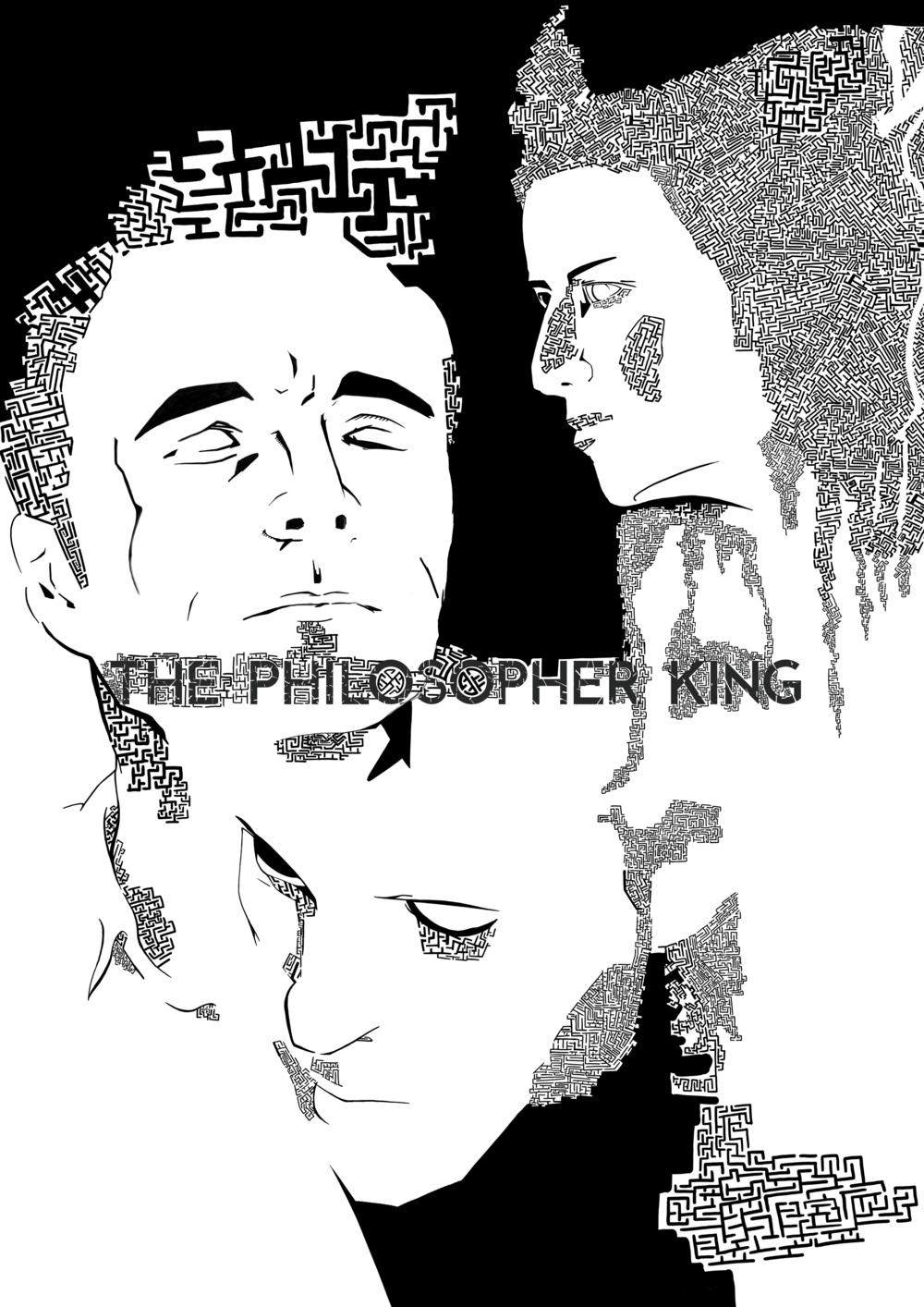 tpk-poster.png