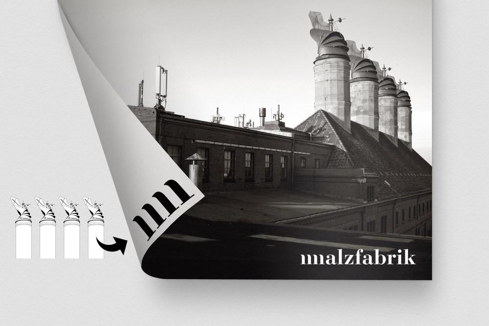 M_2_Logo_Herleitung.jpg