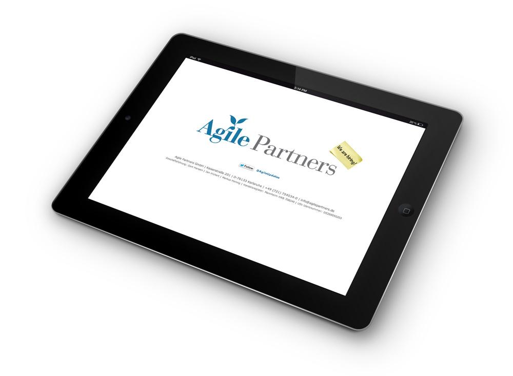 A_iPad.jpg