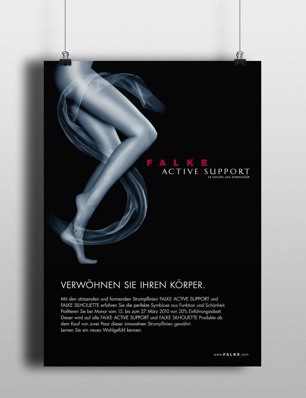 F_Poster_Jelmoli.jpg