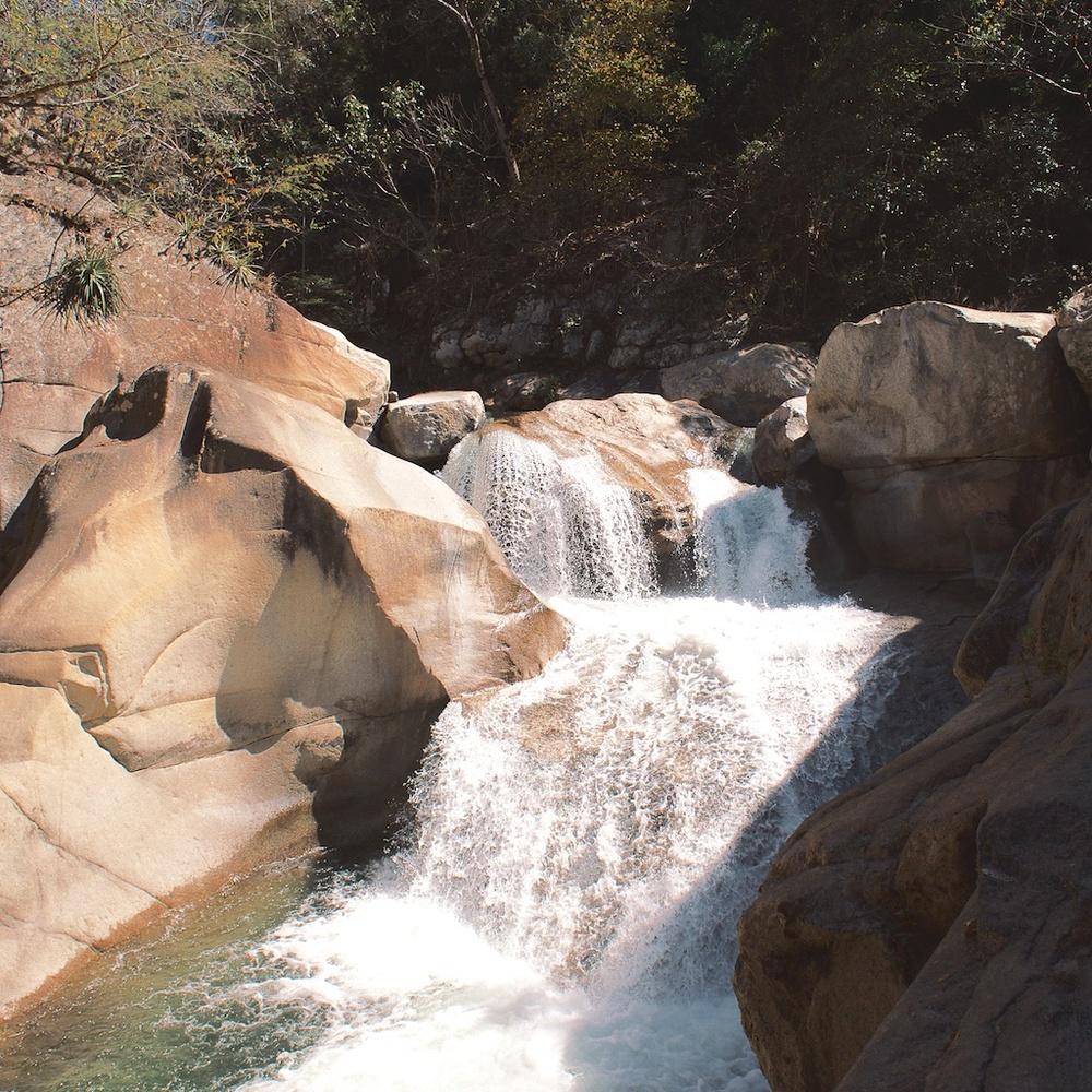 LT-river.jpg