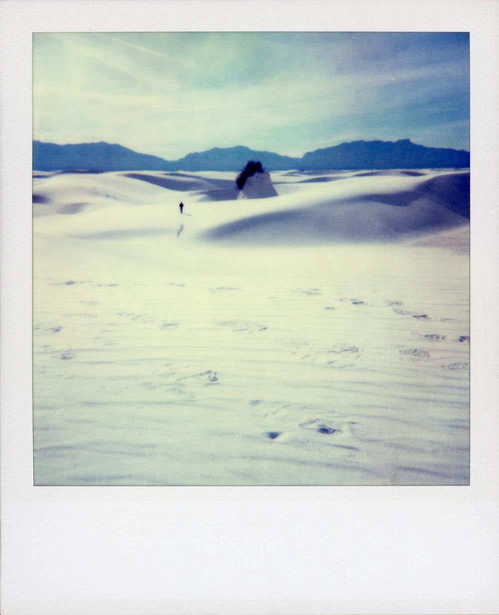 polaroid 104.jpg